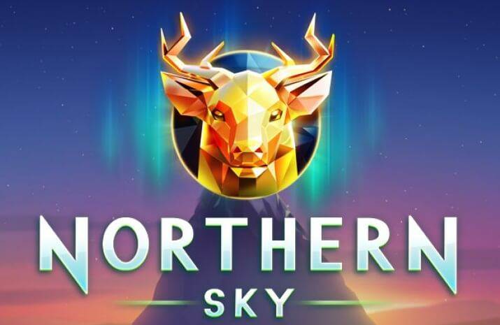 NOTHERN-SKY